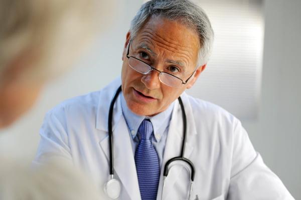 Доктор по лечение алкоголизма