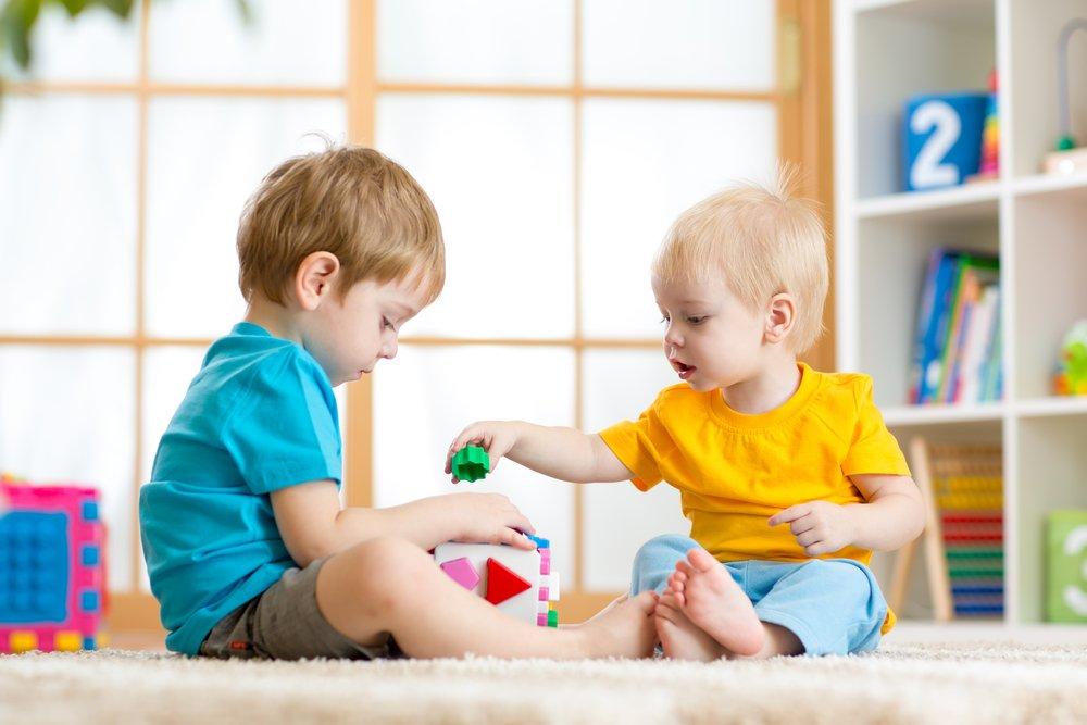 Головные уборы для детей крючком - хомяк55