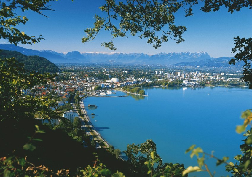 bodensee dating