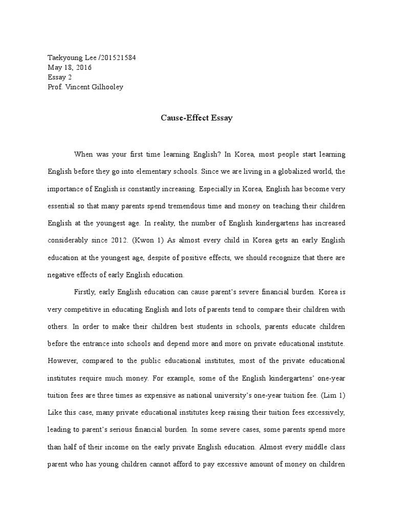 Write my sample high school entrance essay