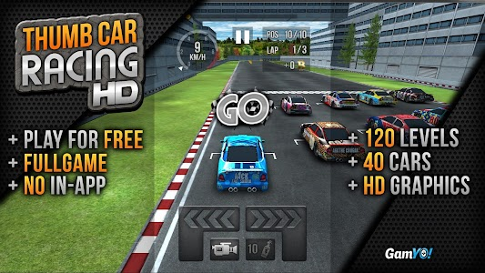 Car Games Online - Racing Games - Free Games