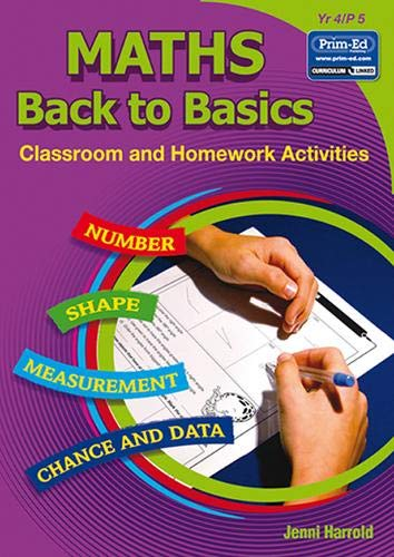 Buy mathematics homework