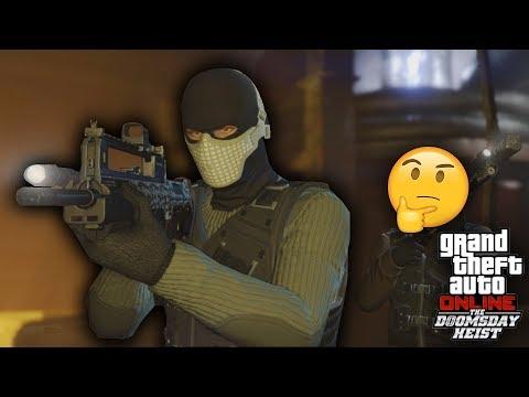 Watch Movie Trailer GTA 5 Glitches 141 Online Free