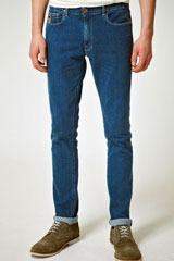 брюки на очень худые ноги