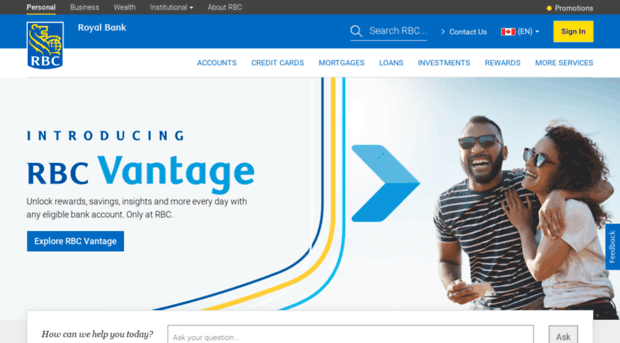 Royalbank 401k online delivery website