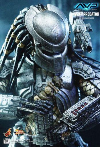 Alien VS Predator - Home - Facebook
