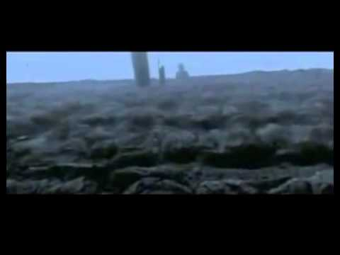 Voir Film Silent Hill : Rlation 3D En Streaming HD