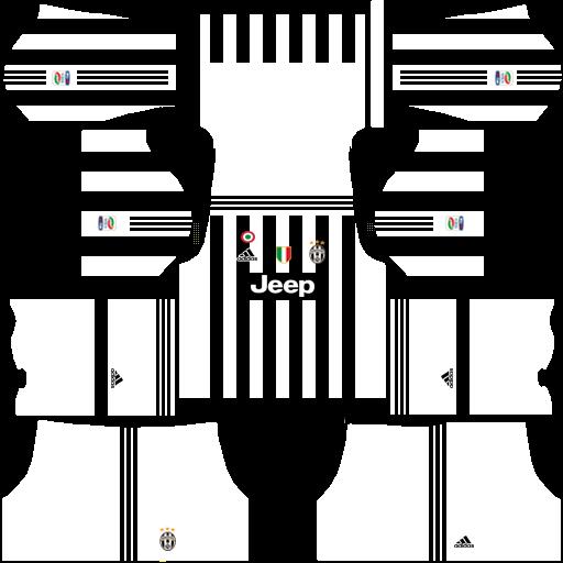 juventus logo dream league pictures free download