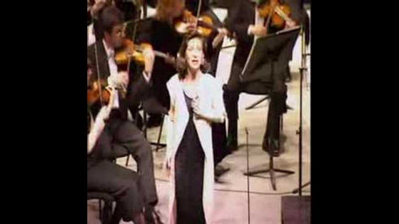 Vocalise ( Rachmaninov) : Natalie Dessay - YouTube