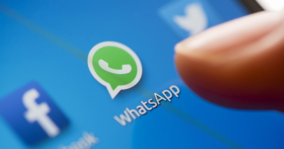 WhatsApp Groups - Categories - Messengery