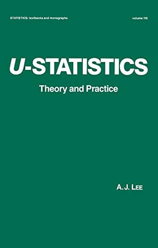 Engineering Circuit Analysis : William H Hayt