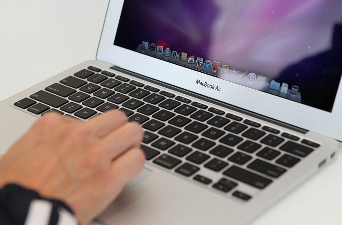 Macbook Air User Guide 2012 - lespagesdorbe