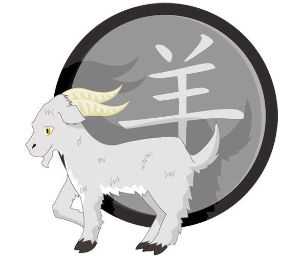 Гороскоп   2018 год для рака женщины козы