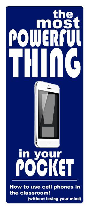 Argumentative essay about mobile phones - Writing a good essay