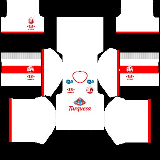 logo raja 51x512 pictures free download