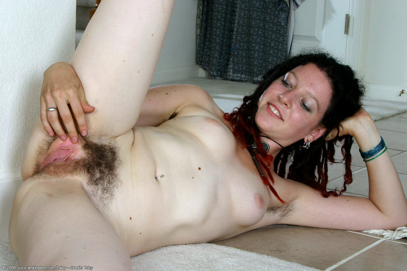 Red tube college girl