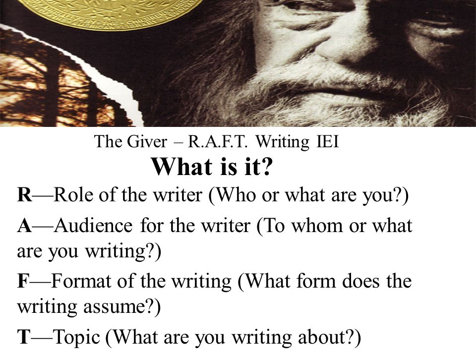 The giver essay questions - Impressive Custom Writing