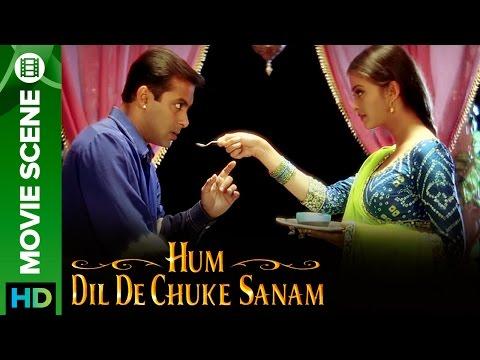 Ek Tha Tiger Full Movie Online Hindi DVDrip 720p {Salman