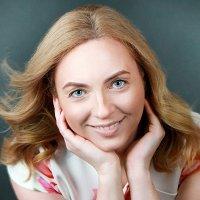 Фото Ольга  Окунева