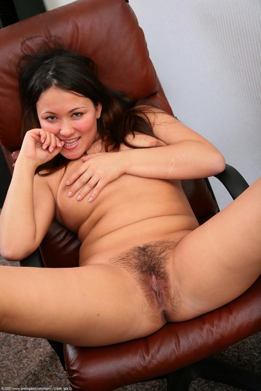 Fuck my big titty boss