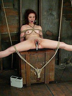 Rebecca smyth british pornstar
