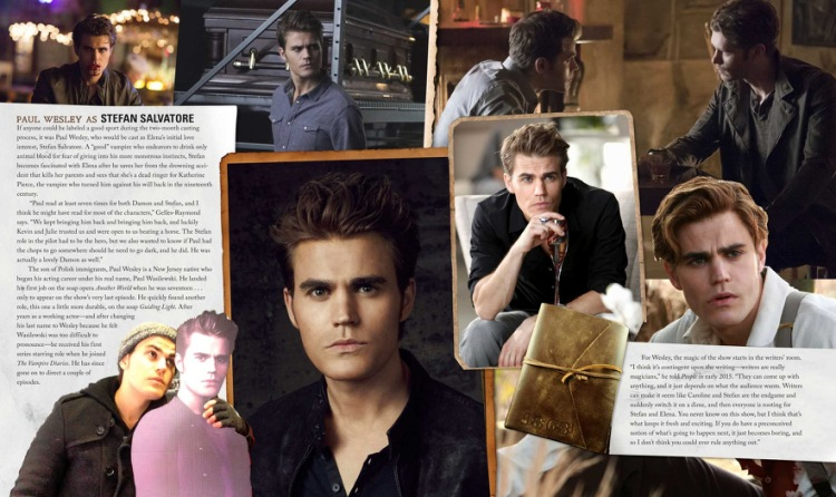 The Vampire Diaries by L J Smith Ebook Pack free download