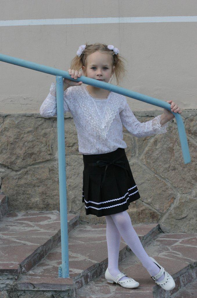 Icdn Ru Girl Models Young Kids - Foto