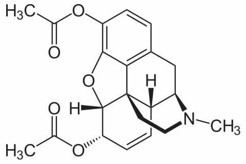 Codeine 30 mg vs oxycodone 10mg