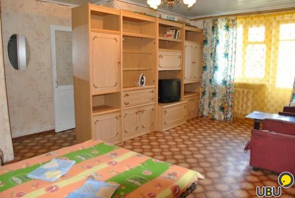 Квартира в Афон недорого вторичное