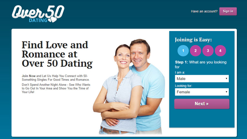 Adventist dating site sda members