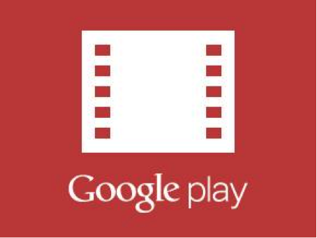 Download Google Play Movies TV APK 42613 (Google-Play