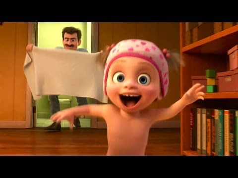 June 2015 – Watch Inside Out Online Free Putlocker