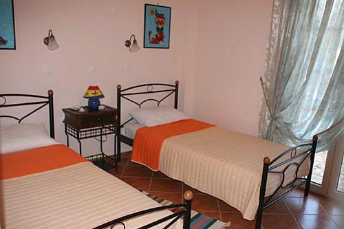 Квартира в остров Халки цены недорого