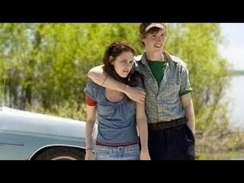 Regarder Love 2015 Complet Gratuit - Les Film en Entier