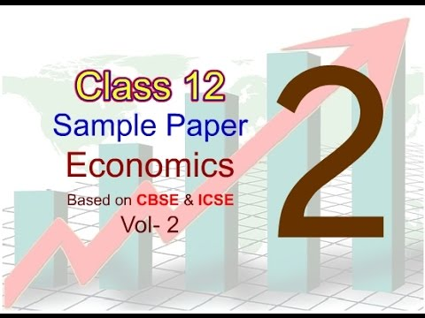 SCERT Model Question Paper for Plus Two - HSSLiVEIN