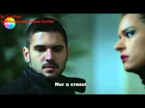 Prizoniera Dragostei – Sezon 2 Complet - Filme online