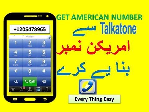 Indian Girls Whatapp Number - MrWhatsApp
