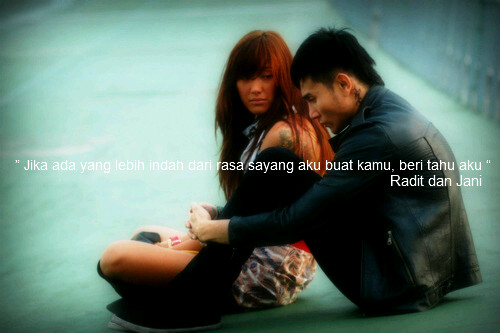 Download radit dan jani part 12 -end- - GenYoutubenet
