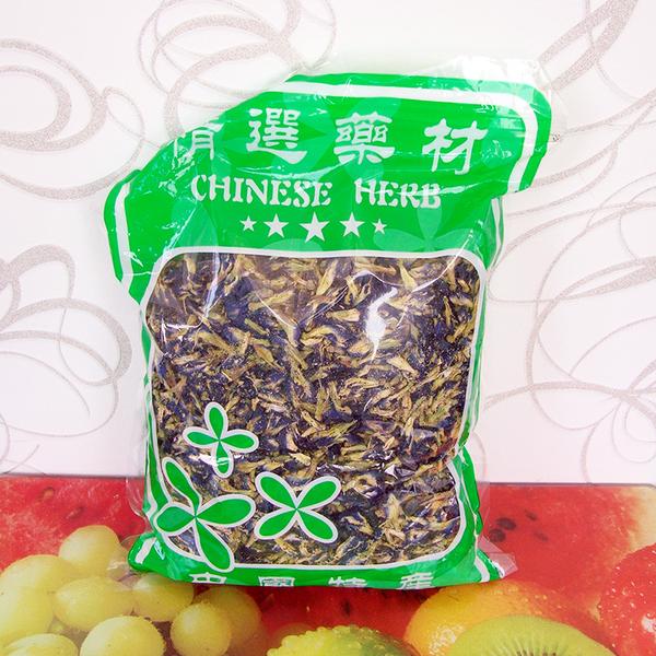 Чай для похудения чанг шу алиэкспресс пурпурный