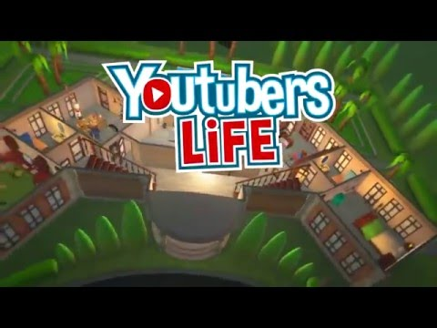 Youtubers Life - Download