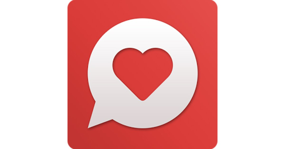 Kostenlos partnersuche app