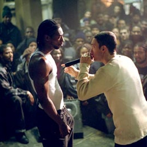 Watch 8 Mile (2002) Full Online in HD on 123Movies
