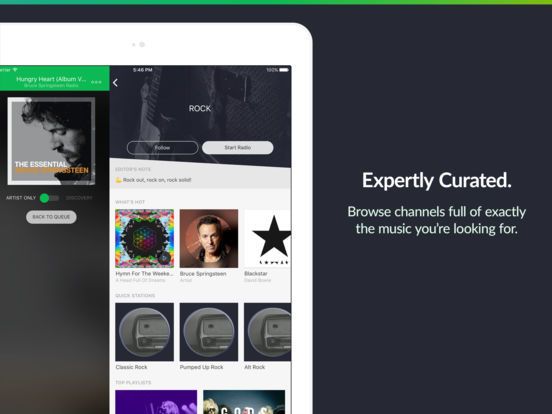 Saavn Pro v56 CRACKED Apk is Here! LATEST - On HAX