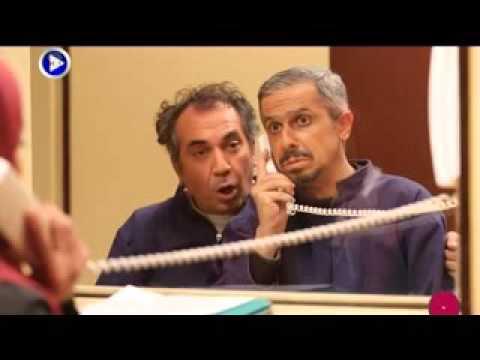 �انلود قسمت 9 سریال در حاشیه 2 – گوگلی