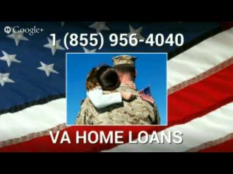 Loan max richmond va