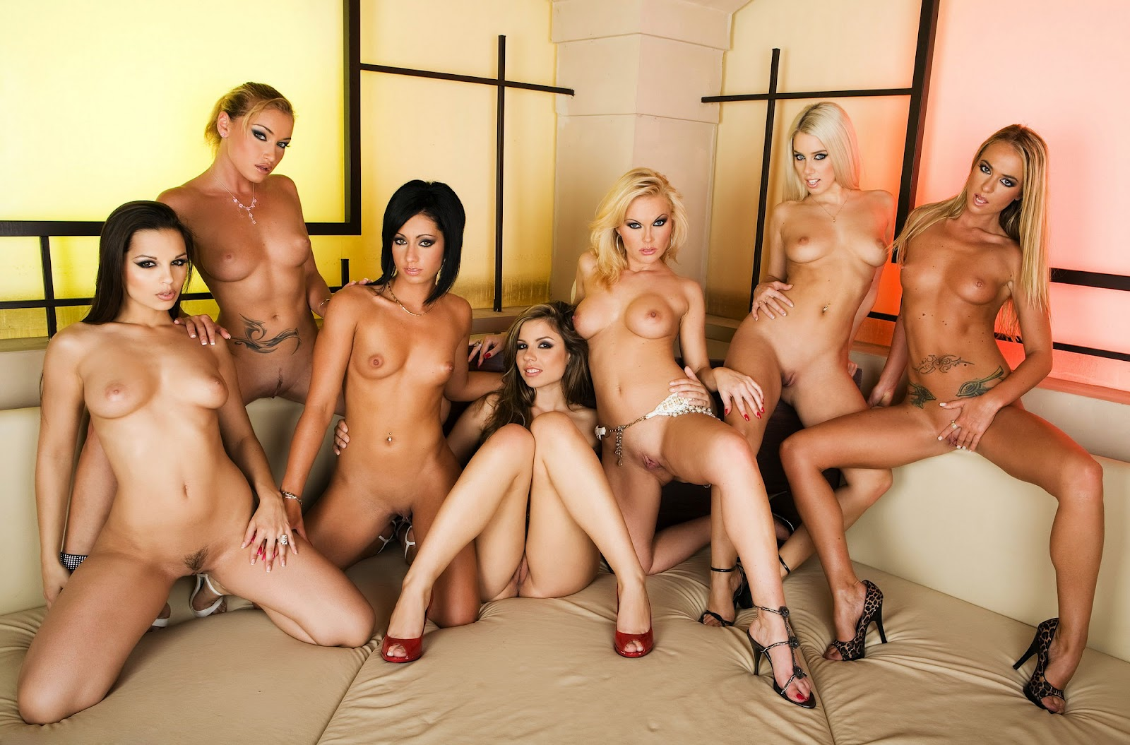 dl-nude-sex-music-video-auditions