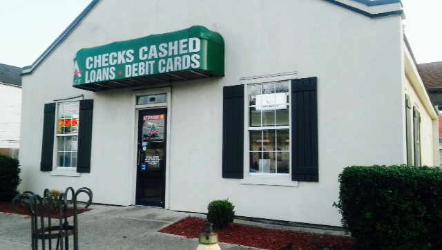 New orleans payday loans online
