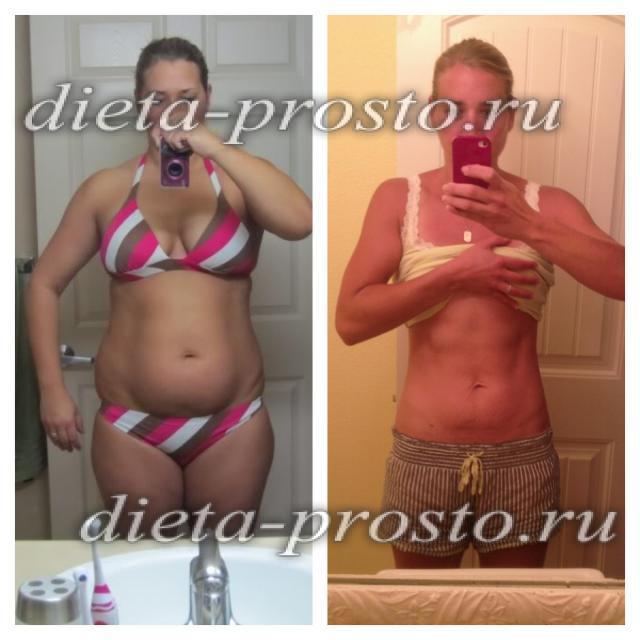 Обруч для похудения: отзывы, упражнения, как