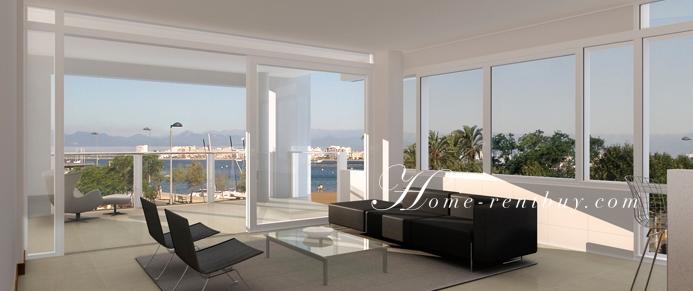 Испания недвижимость прогноз