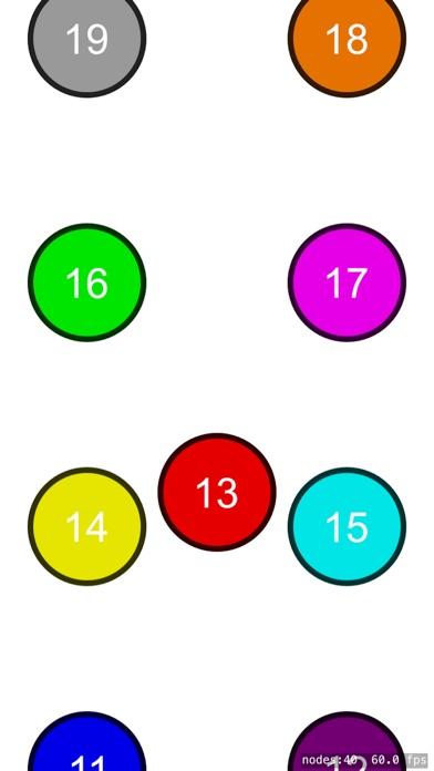Manuale apple numbers